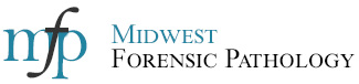 Midwest Forensic Pathology